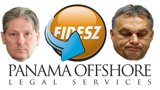 panama-offshore-legal-services.jpg