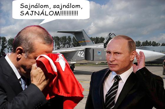 putyin-erdogan1.JPG