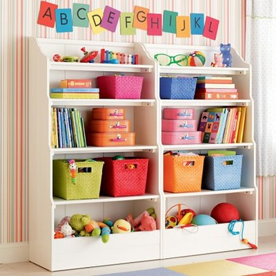 kids-storage_cleaningwithkids.jpg