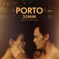 3 gondolat a Porto 35mm című filmről