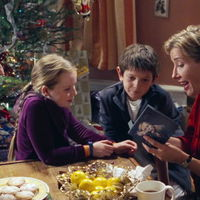 3 tipp, hogyan vásárolj olyan ajándékot, amivel örömet szerzel