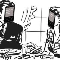 3 tipp, hogy a digitális világ ne legyen káros az életedre