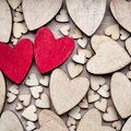 Tényleg hűségesebb az, aki a kapcsolat előtt