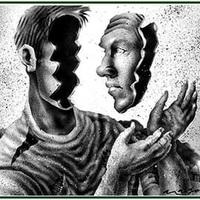 Mit jelent az önismeret? Miért van rá szükség?