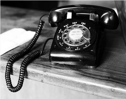 black-and-white-rotary-phone.jpg