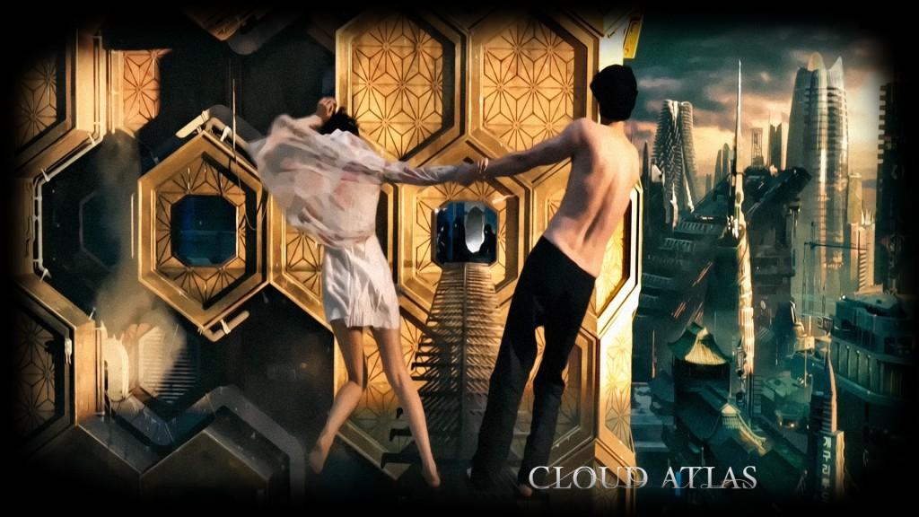 cloud-atlas-debrecen-portal.jpg
