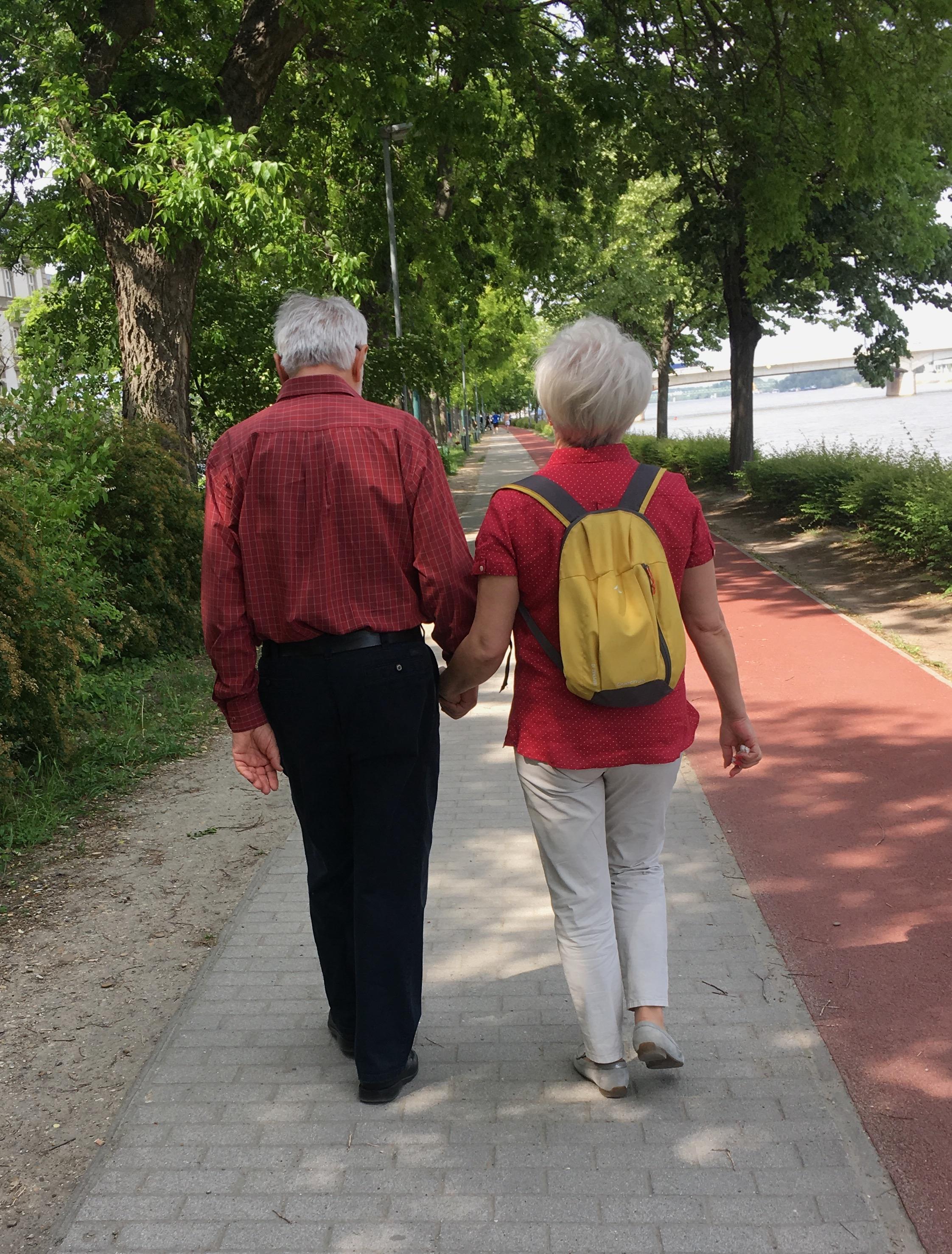 Szerelem nélkül is lehet boldog egy párkapcsolat?