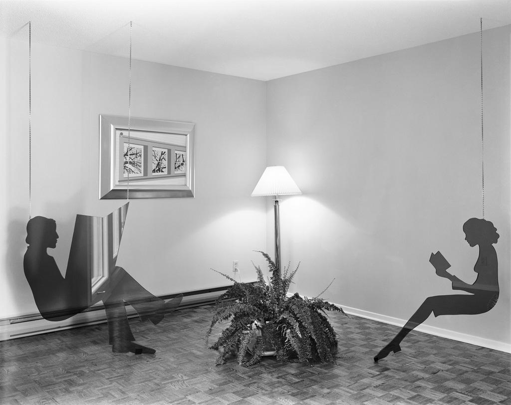 model_living_room_lynne_cohen_1976_main.jpg