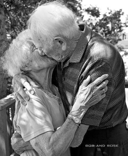 old-couple-in-love.jpg