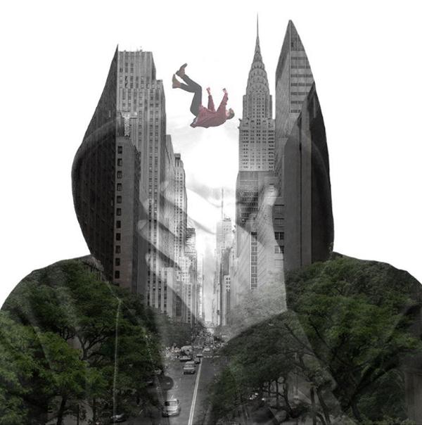 photoshop_tutorials_15.jpg