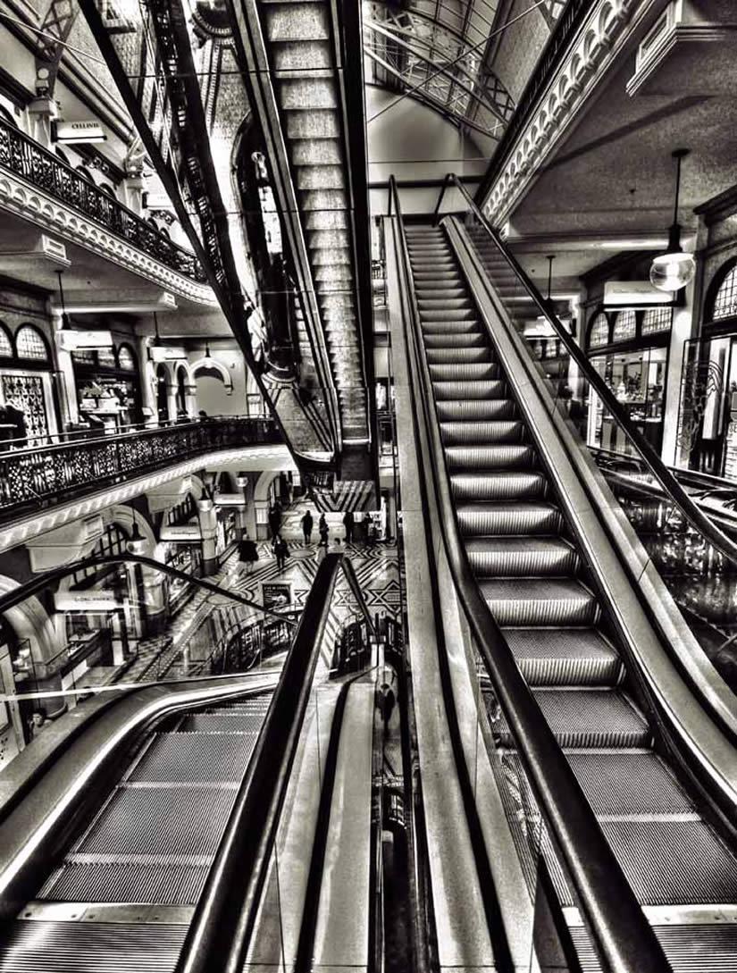 surreal_escalators-web_900_n_72.jpg