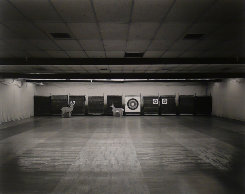 target_range.jpg