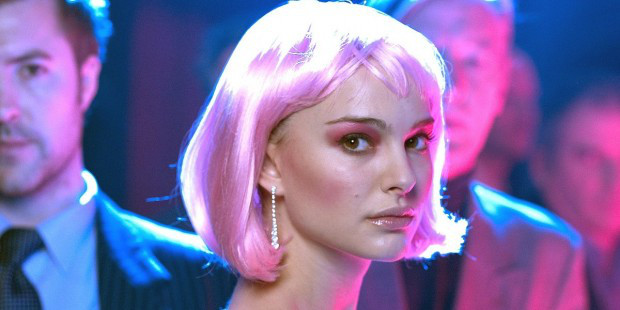 natalie-portman-closer.jpg
