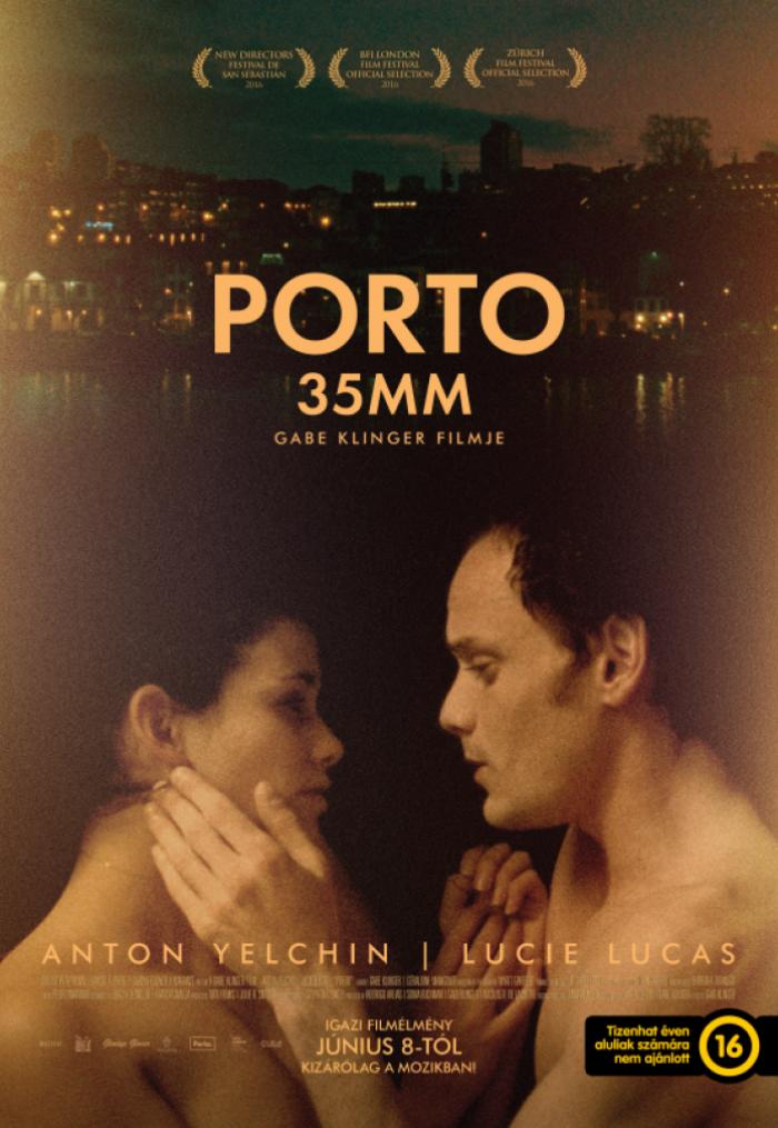 porto_plakat_1.png