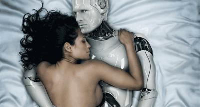 robot_no.png