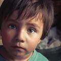 Téged is elszomorít a hátránnyal induló gyerekek nehéz helyzete? Ne gondold, hogy nincs lehetőséged változtatni! Apróságokkal is elkezdheted.