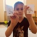 A gyerekek árvaházat vagy kutyamenhelyet támogatnának