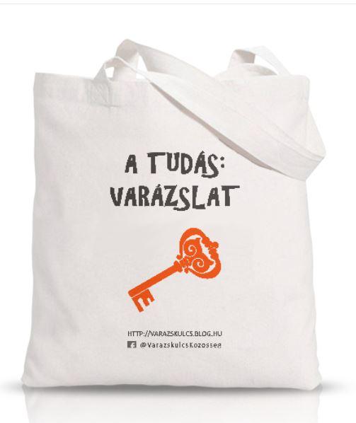 vk_taska_tudas.JPG