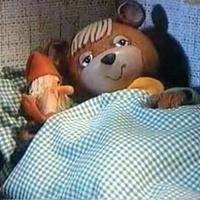 TV maci (1964)