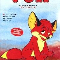 Hagyományos mesefilmek és az Anime mesefilmek problémái