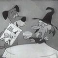 Világklasszikusok: Foxi Maxi kalandjai (1958)
