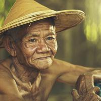 Ázsiába utaznál? Ne hagyd ki Burmát!