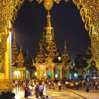 7 érdekesség az arany pagodák földjéről