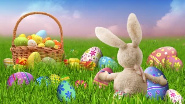 depositphotos_100931262-stock-video-easter-bunny-on-a-spring.jpg