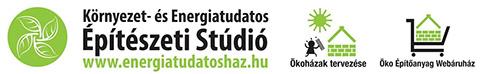 epiteszeti_studio.jpg