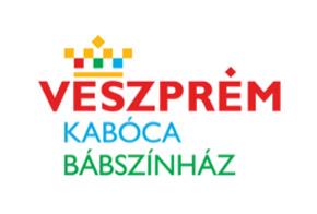 kabocababszinhaz.jpg