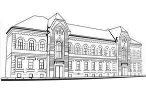 kossuthiskola.jpg