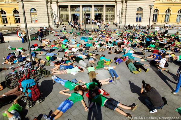 hu160606_varosliget_flashmob.jpg