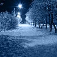 Áprily Lajos: Karácsony-est