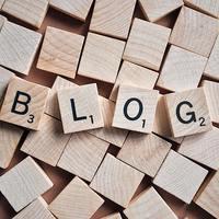 Bloggerkedés, és ami mögötte van.