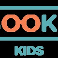 BOOKRS Kids Mesetár tesztelés,
