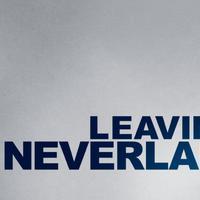 Leaving Neverland, ahogyan én láttam!