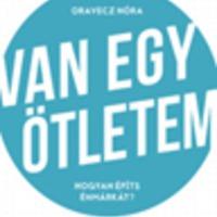Könyvkritika - Oravecz Nóra