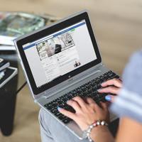 Adatvédelmi és egyéb beállítások a Facebook-on