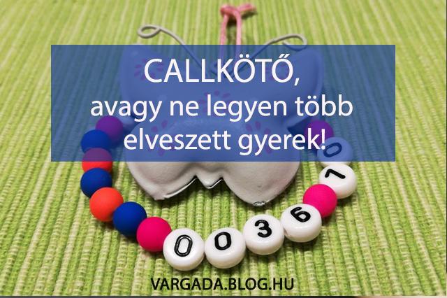 callkoto_cikk.jpg