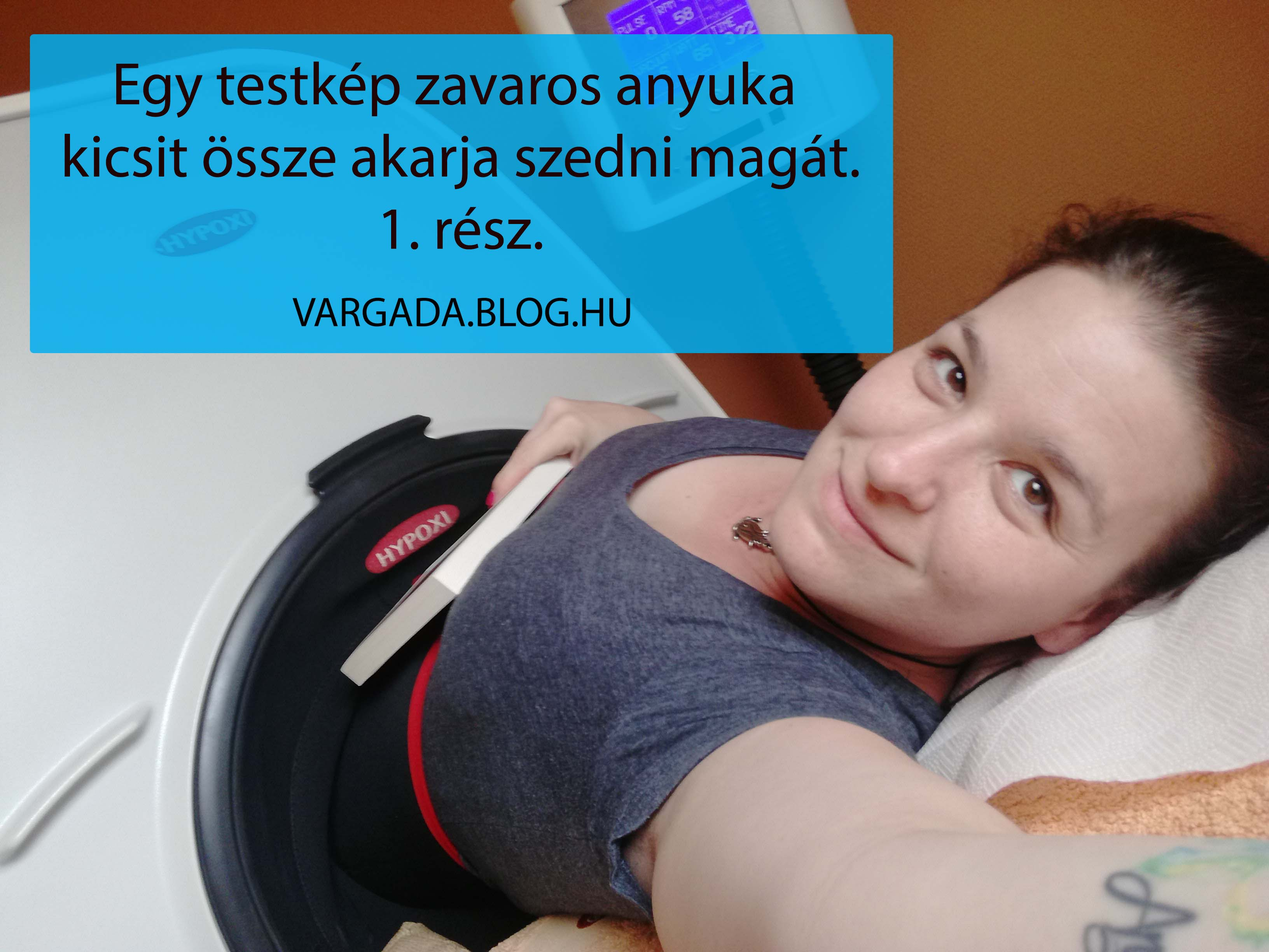 cikk_borito_vargada.jpg