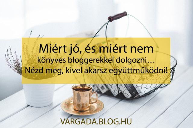 miert_igen_miert_nem.jpg
