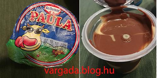 paula_cikk.jpg