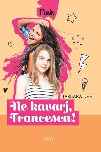 pink-ne-kavarj-francesca.jpg