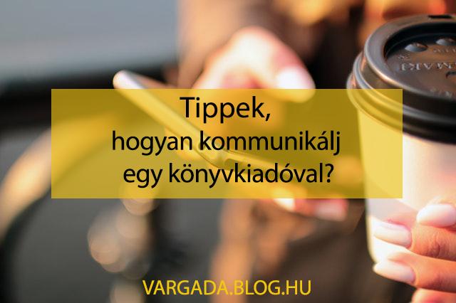 tippek_kep.jpg