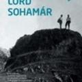 Agneta Pleijel: Lord Sohamár