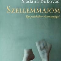 Sladana Bukovac: Szellemmajom