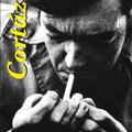 Julio Cortázar: Rítusok