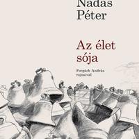 Nádas Péter: Az élet sója