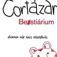 Julio Cortázar: Bestiárium