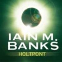 M. Banks: Holtpont